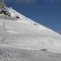 BBA_Eisenschrift_Winter_1000x650PX
