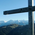 BBK_Gipfelkreuz_1000x650PX