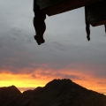 BBK_Sunset_1000x650PX