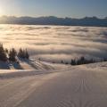 BBK_Winter_Stimmung_1000x650PX